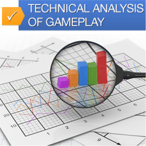 an analysis of database Analyze analyze table performs a key distribution analysis and stores the distribution for the named table or tables  during the analysis,.