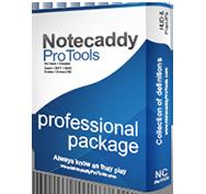 ProTools_Box_ico_ps.png